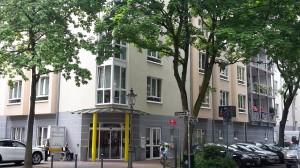 Senioren-Wohnpark2